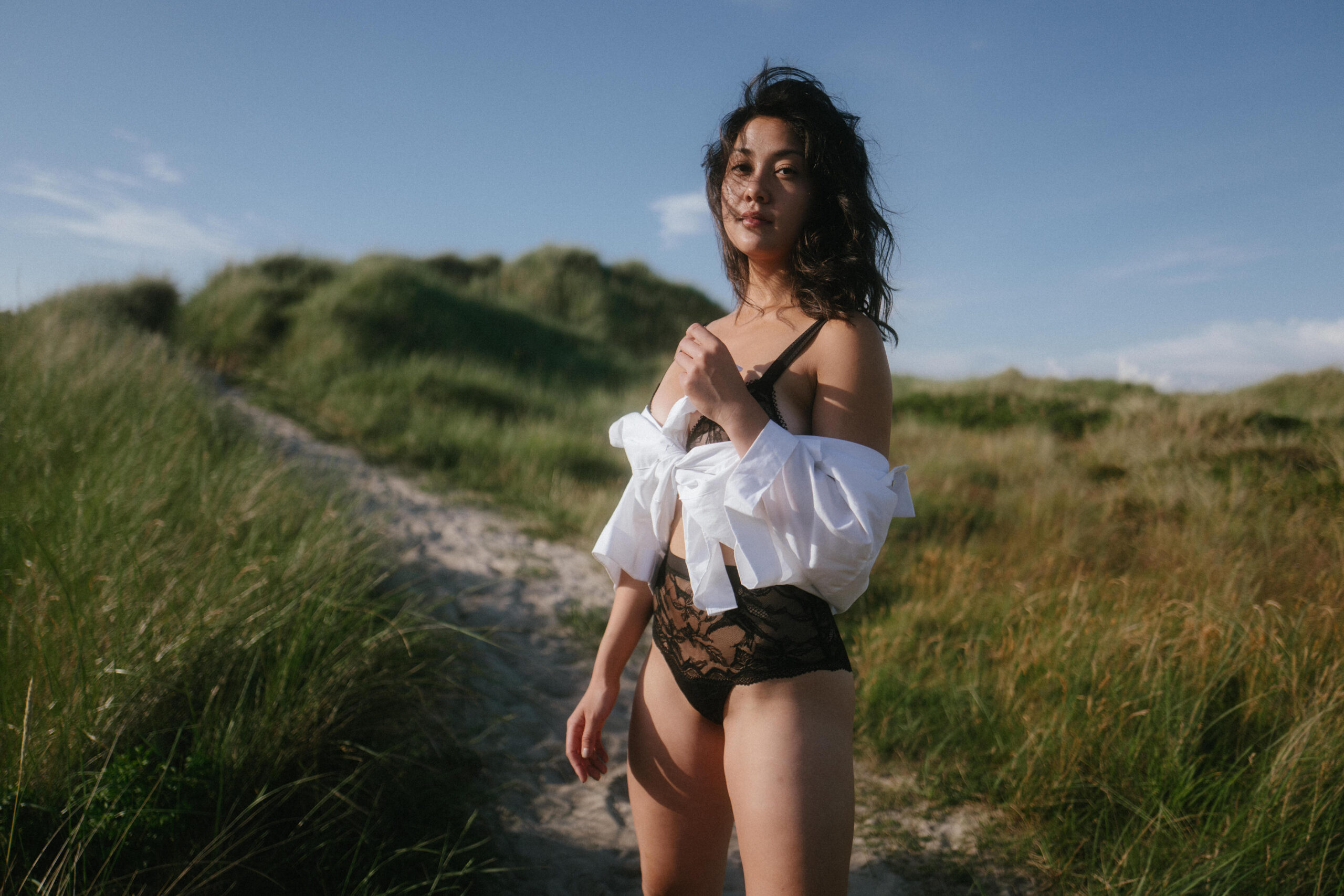 Muriel_SPO_HighRes25-1